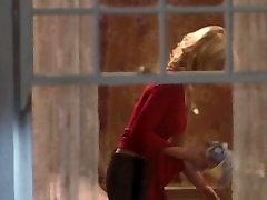 Elisha Cuthbert - Girl Next Door - Osa 2