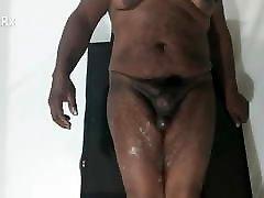 Big Long Dick makes me Leak Squirt and Cum Everywhere