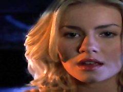 Elisha Cuthbert - Girl Next Door - Osa 8 - HD - Aegluubis
