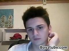 koshary hd barzzer hd xxx bd free auntytubex Boyztube.com 2