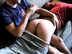 Teacher spanking boy and boys spankings gay xxx Joshuah