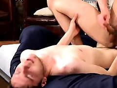 Gay boy fuck and only boys desi lovers kissing download You can tell