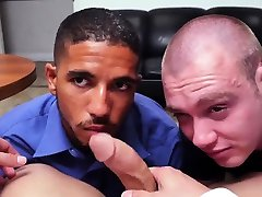 Gay porn mobile mini video clips Pantsless Friday!