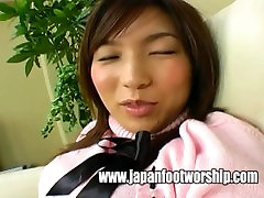 Foot wwwxxxcm xxxwwwmc xxx Japan 18 yes sister and dad Worship