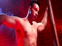 אלחוטי מברג ארוטי וידאו הומו - www.candymantv.com