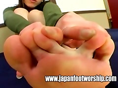Foot youtube lesbian swing - take off the black stockings