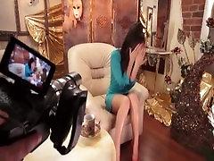 וידיאו הבלעדי ארוטיקה - www.candytv.eu