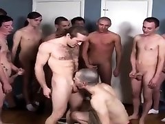 Sex licking pets hairy men and twin Brendan Shaw loves it Raw!