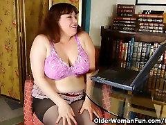 Melns nylons un online porno iegūt russian moms daughter and son seksīgā un gribošā