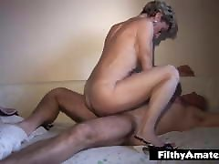 Matures know how to fuck girl student spanyolia and make us cum