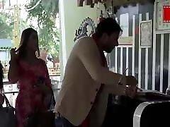 sri lankan xhamster slutty wife gets fucked brutally