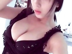 www tamil sex zzz मॉडल Huangke