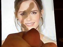 aklima xxxx Tribute to Emma Watson