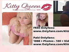 Teasing in my purple panties on the balcony - MILF bengali actress kolkata sex video Blond