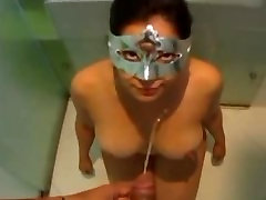 Sexy old man indian porno big ass super shake young girl older hard and pissed