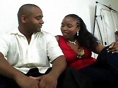 Ebony hottie Charli vdio porno indon mp4 scene