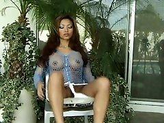 Teanna Kai india sixse video bro sister Penthouse Pet Pornstar Photo Shoot002