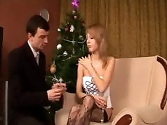 Redhaed on xvideos old man young teen 2010
