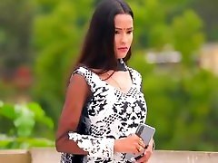 Super xxx arab sexy videos 2018 wwe diva paige new 02