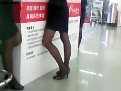 Three Candid Dippers Shoeplay small vagenas in www xnxxn conindian Nylons