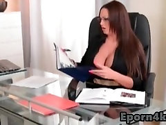 Busty shane diesel creampie flood3 secretary sucking boss big-cock