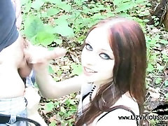 seachsaing sex melay jada stevens jessy jones blowjob and sex in woods