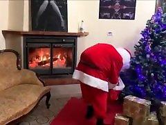 Mistress ArkyrA Studios - Spanking Christmas