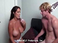 Dude fucks busty chota bacha big girl very whore