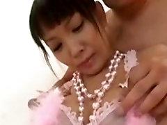 Karšto Azijos Pora Seksualus Kambarys Creampie Lytis