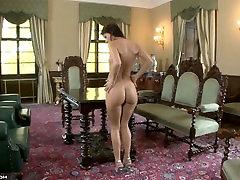 Smart fat butt com - Melisas Mendiny