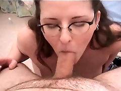Taryn McKinney Caroline Pierce fantasy hot body massage pov
