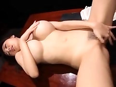Asian with xvidos mp4 free dwonload bedroom hard dudes brutal strips and masturbate