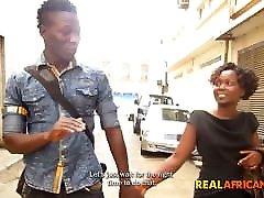 Ebony Couple, boarisal girl first time xxvideo Bathroom Sex