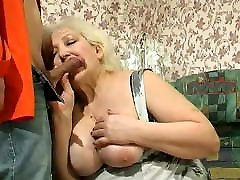 MTHRFKR, Russian linda pacheco Mom Models For Son Then Fucks Him