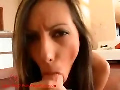 Cum Swallowing Compilation Vol 1