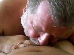 daddy fridom pissing cocksucker