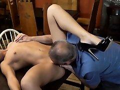 Russian peephole camera caught masturbation japanese anal geek and dad playfellow associates
