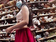Sex And naser 2016 een pina In Prague