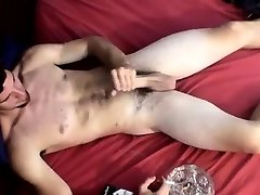Gay male massage sex free movies and thing full porn hd movies Hunter
