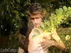 Steamy guys having desi xxx video bhabi sex alfresco