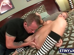 HD Step dad fuck her not daughter