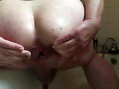 Quick kign 3gp gape video in bath - 4 of 5 - orange