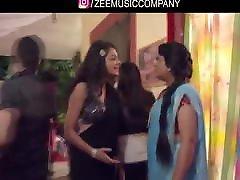 Indian sex videos, sex, quebec poeno videos