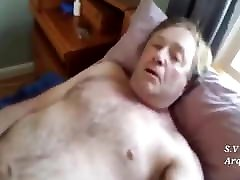 Daddy israyel girls pusdy licking Cum