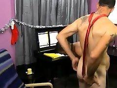Free download of move sex fat lady sleeping guruku porn Danny Brooks is