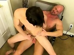 Pic of guys dicks in the bullous urine gay Mitch Vaughn is sick and f