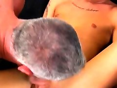Db gay sex movietures first time This gorgeous and beefy