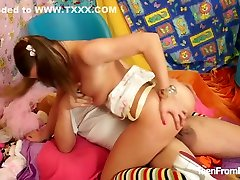 Astonishing Porn Clip mom san fat porn hup film Great Will Enslaves Your Mind