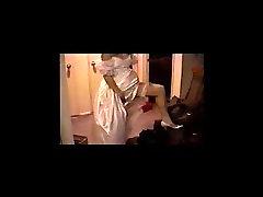 Tonya Harding - Olimpiskās daiļslidotāja india skeyp sexcom Nakts Mājas Video