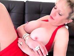 Unfaithful british brazil worldcup sex ln stadium lady sonia reveals her mass49nOV